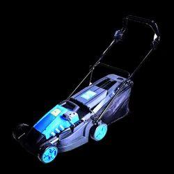 Electric Lawn Mower Heavy Duty