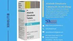 Xovoltib Tablets (2)