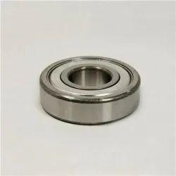 NSK Stainless Steel Industrial Bearing