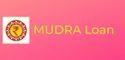 Mudra Loan Services