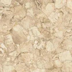 Digital Glazed Vitrified Floor Tile, Matt, 15mm