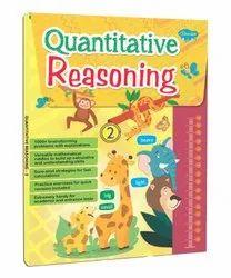 Class 2 Modern Approach To Quantitative Reasoning