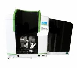PinAAcle 500/900F Atomic Absorption Spectrometer