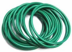 Polyurethane Rubber O Ring