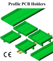 Profile PCB Holders