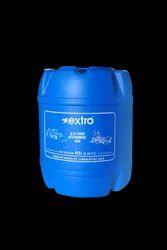 Hydraulic Oil 460