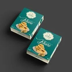 Bakery Product Packaging Services