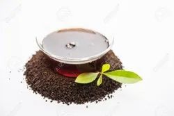 Tea Products Testing