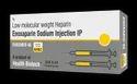 Enoxaparin Sodium Injection