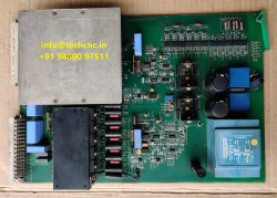 UPA 16 FIAB - 8516840 for Charmilles Wire EDM Machine