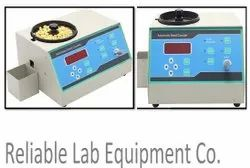 Digital Automatic Seed Counter Machine