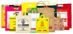 Kattapai - Cotton Bags Printed - Low quality