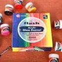 Flash-Acrylic Enamel