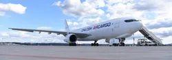 Air Cargo Booking Services