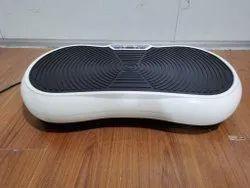 Crazyfit Vibration Plate Massager
