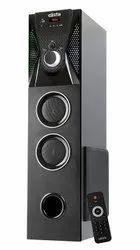 Elista ST-5000 70 W Bluetooth Tower Speaker