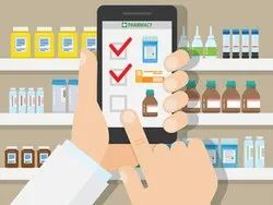 Wholesale Online Pharmacy Drop Shipping