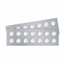Zop 10 Mg Tablets US-US