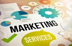 Advertising Marketing Service, In India