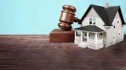 Civil Lawyers For Property Cases, Delhi