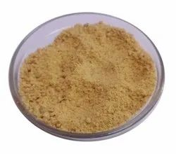 Expeller Soybean Meal, For Poultry Feed, High in Protein