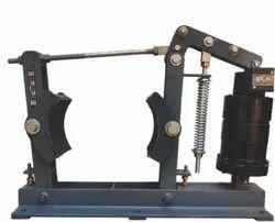 Industrial Hydraulic Brake