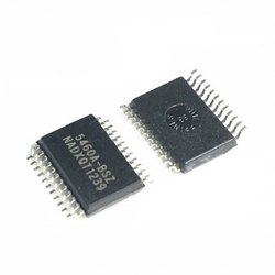 Atmel SMD 5460A-BSZ Integrated Circuits, For Electronics
