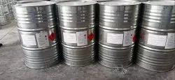 Acetonitrile  -  Methyl Cyanide