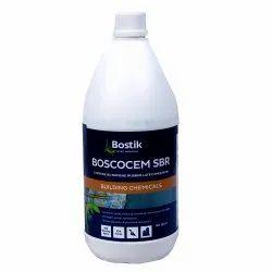 Bostik BoscoCEM SBR