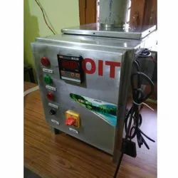 Mashroom Industrial Ultrasonic Humidifier