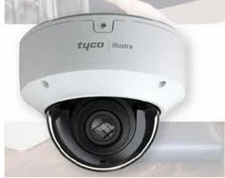 Tyco Dome Camera