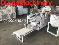 Fully Automatic 12 Roller Noodle Making Machine