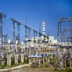 Power Project Consultancy Service
