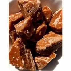 Jaggery Testing Services