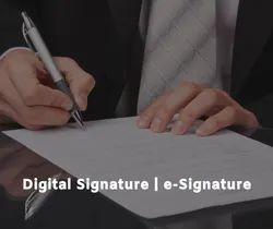 Signing Through API Integration - Bulksigner