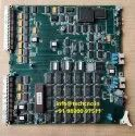 CCU COM - 8518050 for Charmilles FIL
