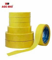 Yellow Empire Tape, Tape Length: 20-30 m