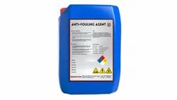 Anti-fouling Agent