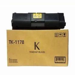 Kyocera Toner Kit TK-1178