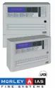 Morley Fire Alarm Systems