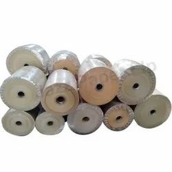 Bleached Kraft Paper Roll