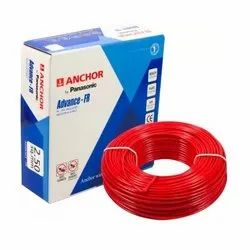 Anchor Advance FR PVC Insulated House Wires