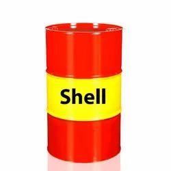 Shell Lubricating Oil, Packaging Type: BARREL,DRUM, Grade: Premium