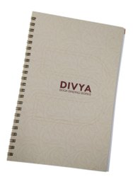 Office Diary Printing Service
