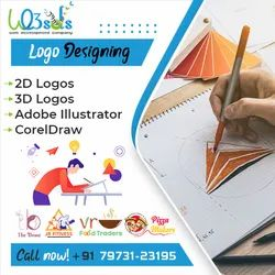 2 To 3 Days Logo Designing Service