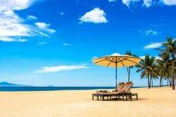 2 Goa Tourism