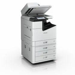 Epson WorkForce Enterprise WF-C20750 All in One Inkjet Printer