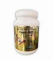 Proti-Pet 300 gm Protien Powder For Dogs And Cats (Mango Flavour)