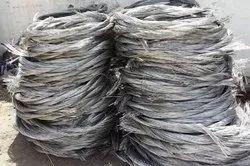 Silver Wire Scrap, For Automobile Industry