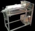 Screw Press Juice Extractor